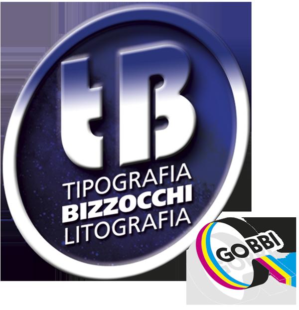 Tipografia Bizzocchi-Gobbi logo